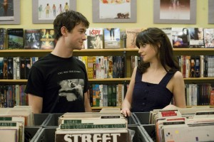500 Days of Summer 2_0