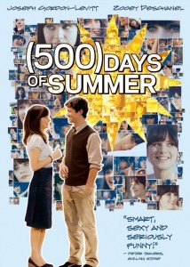 500-days-of-summer-poster