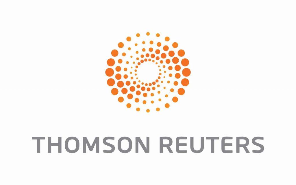 thomson-reuters-logo-compressed