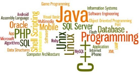 computer-science-developer