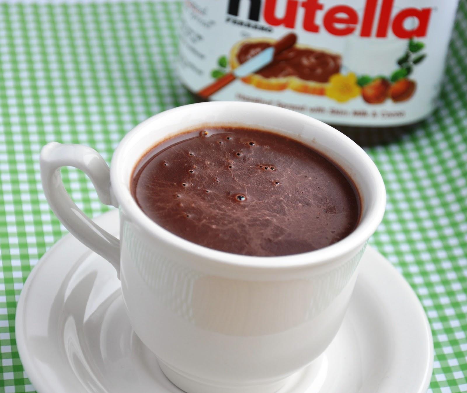 hot cocoa 038