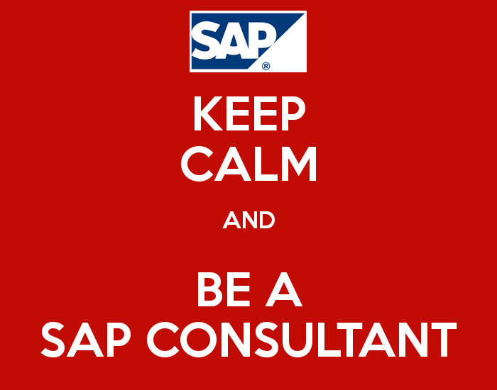 keep-calm-and-be-a-sap-consultant-3
