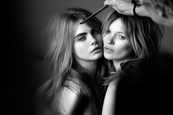 kate-moss-x-cara-delevingne-x-my-burberry-6