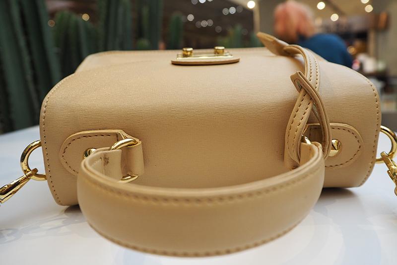กระเป๋าแฮนด์เมด