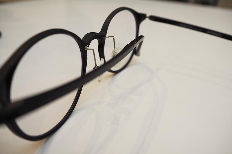 ตัดแว่นที่ไหนดี