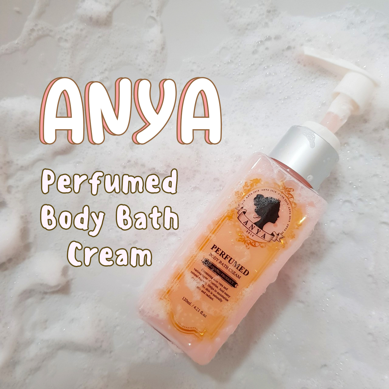 anya-perfume-body-bath-cream