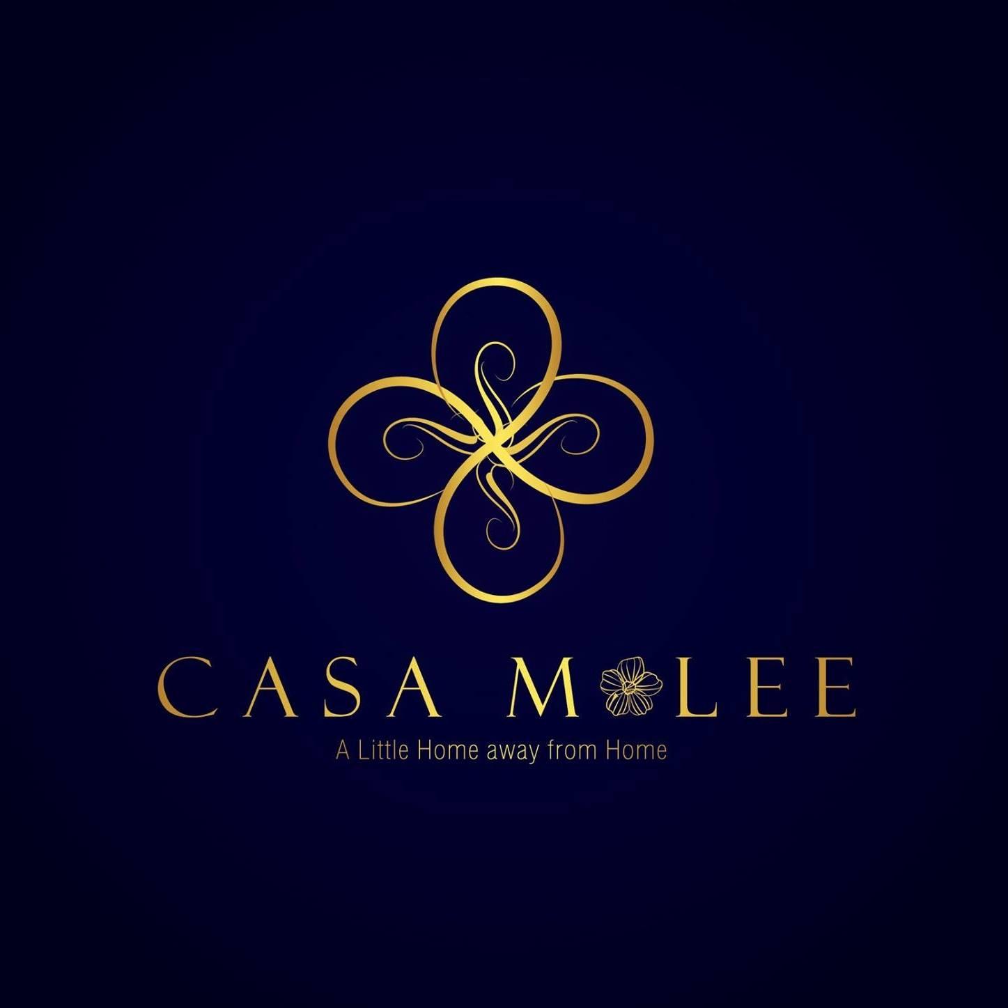 Casa Malee Villa อาหารเช้าอร่อย