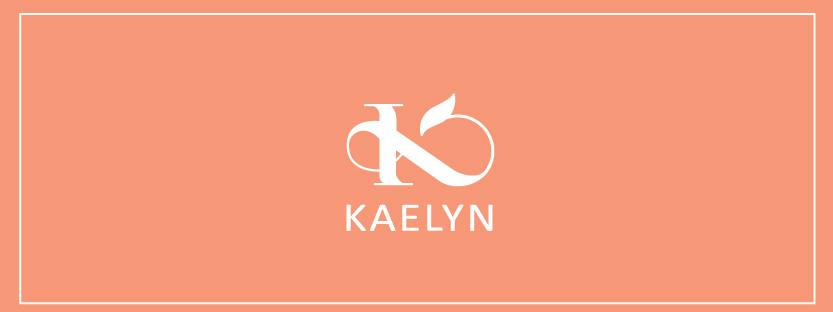 Kaelyn คอลลาเจนจากหนังแซลมอน