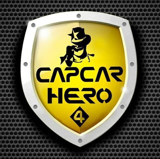 ผ้าใบปิดรถกระบะ Capcar